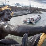 2014_12_Возвращение в Париж