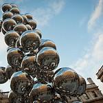 2014_12_Эхо_В Лондоне в канун Рождества
