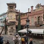 2015_01_Тбилисское послевкусие