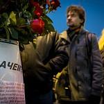 2015_02_Эхо_Мост Бориса Немцова