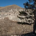 2015_02_Вардзия - несокрушимый оплот древней Грузии