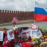 2015_04_Сегодня на Немцовом мосту