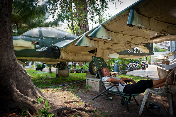 2015_06_ДРУГОЙ МИР # 3. ВЬЕТНАМ by Anatoly Strunin