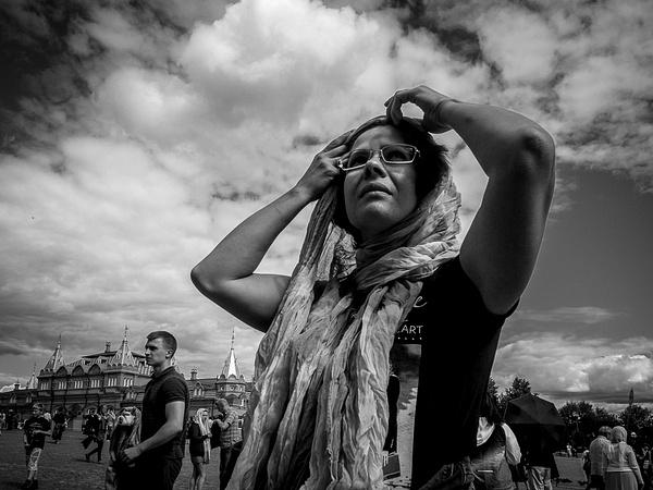 2017_08_Путешествие в Лавру by Anatoly Strunin