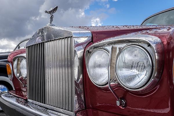 2015_08_Автомобили будущего, прибывшие из прошлого by Anatoly Strunin
