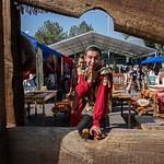 2015_10_Ташкент. Двадцать пять лет спустя
