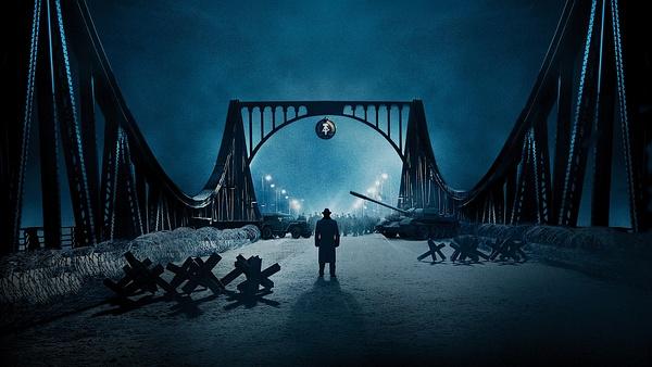 2015_12_О фильме 'Шпионский мост' by Anatoly Strunin