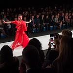 2016_03_Эхо_Грейс Чен на Неделе моды в Москве