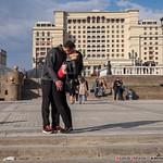 2016_05_Мир, май, Москва!..