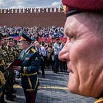2016_05_Генеральский прогон