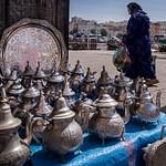 2016_04_Сук-эль-Хэд – главный рынок Агадира