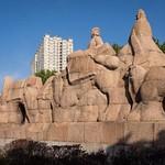 2016_12_Сиань - китайский город на все 100