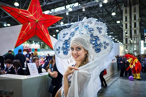 2017_03_Фабрика иллюзий - Интурмаркет-17 by Anatoly Strunin