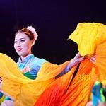 2017_05_Китайский цирк в Москве