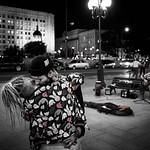 2017_08_ЛЮДИ В ГОРОДЕ 25 ЭКСПРОМТ