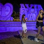 2017_08_Мастер-класс на Кипре 6