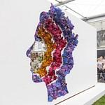 Chelsea Flower Show, UK