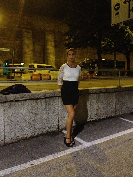 IMG_2150 by tander