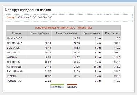 2013-04-01_201039_-_маршрут_поезда by User4829416