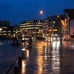 2012-11 Stavanger
