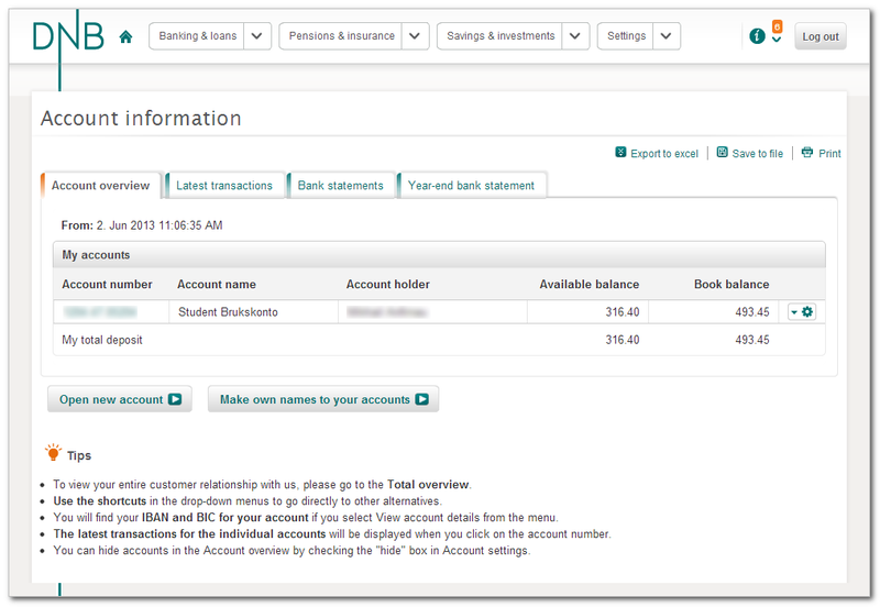 2013-06-02_110843 account overview