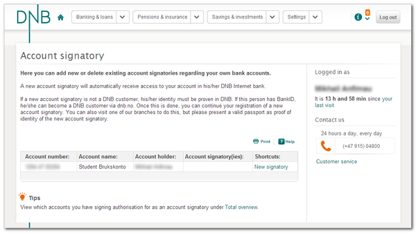 2013-06-02_111657 account signatory by User4829416