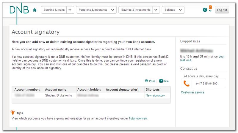 2013-06-02_111657 account signatory