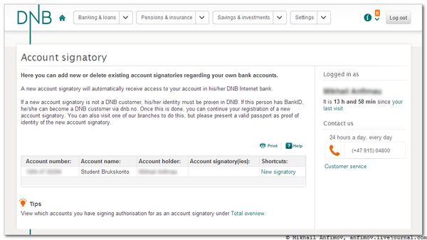 22013-06-02_111657 account signatory by User4829416