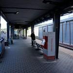 2013-06-19 NSB автомат по продаже билетов