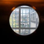 2013-06-19 Trondheim University