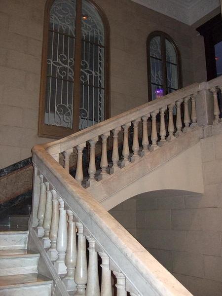 2-5_The_Killer_Steps.jpg by jimsimp3