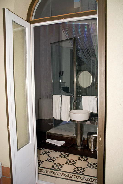 Hotel_Room_View_4 by jimsimp3