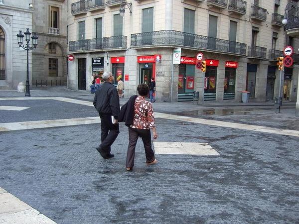 5_Arn__Jo_Touring_In_Barcelona.jpg by jimsimp3