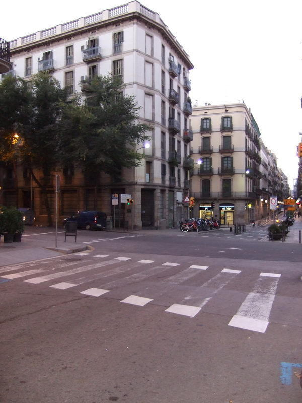 The_Barcelona_Neighborhood