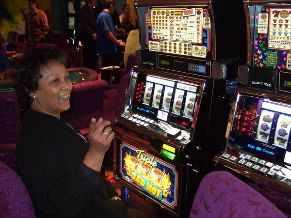 20_Casino_Jo__The_Slots.jpg by jimsimp3