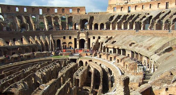 23-1_The_Coliseum.jpg by jimsimp3
