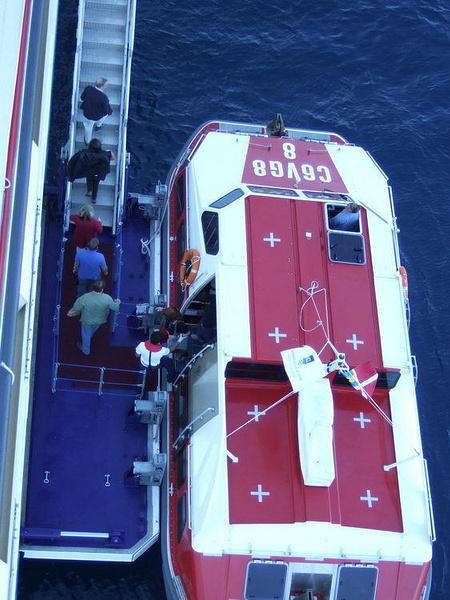 Shuttle_Boat_Unloading by jimsimp3