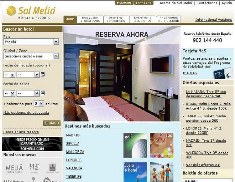 39-1_Barcelona_Hotel_Web-Page.jpg