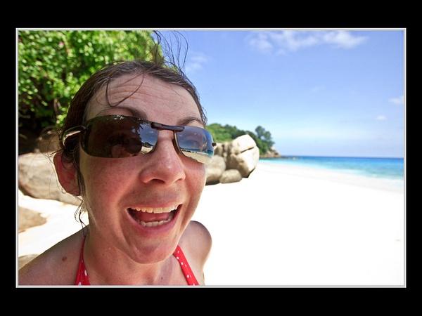Seychelles_2013_Picks-11 by AnthonyMorley