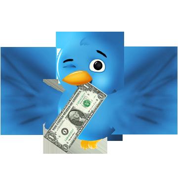 Twitter_Dollar