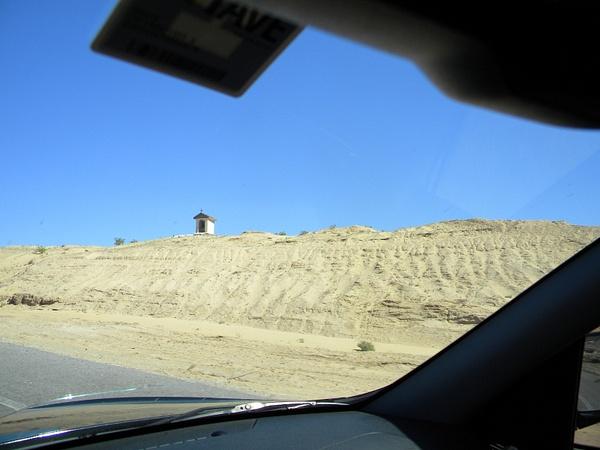 DSCN9892going up hill by DannySchacher