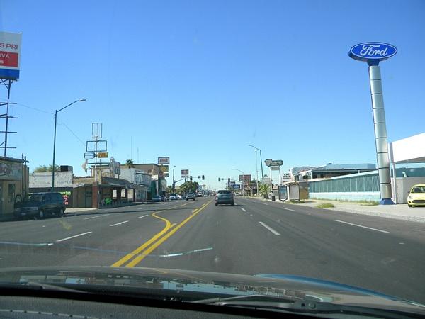 DSCN9900in San Luis by DannySchacher