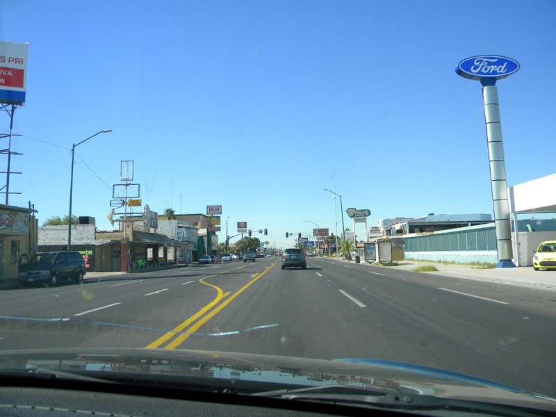 DSCN9900in San Luis