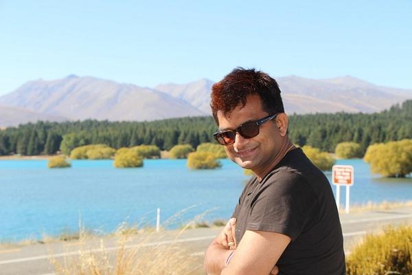 iPhone photo SP_3993040 by DeeptiSharma