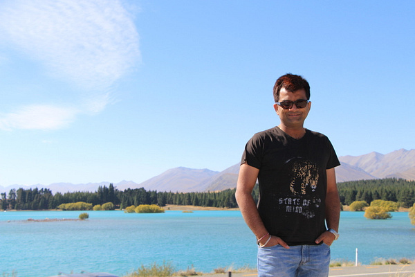 iPhone photo SP_3993033 by DeeptiSharma