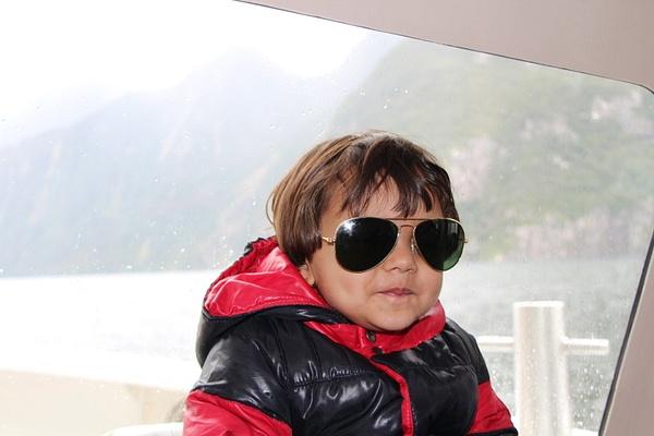 iPhone photo SP_3993284 by DeeptiSharma
