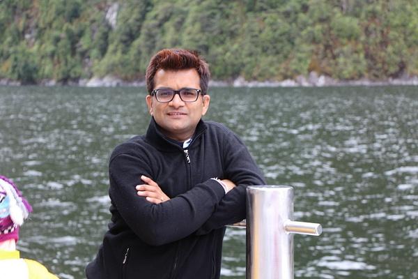 iPhone photo SP_3993305 by DeeptiSharma