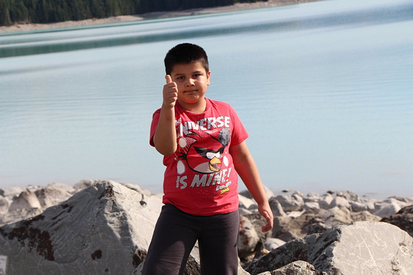 iPhone photo SP_3993848 by DeeptiSharma