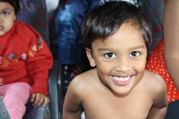 iPhone photo SP_3996895 by DeeptiSharma