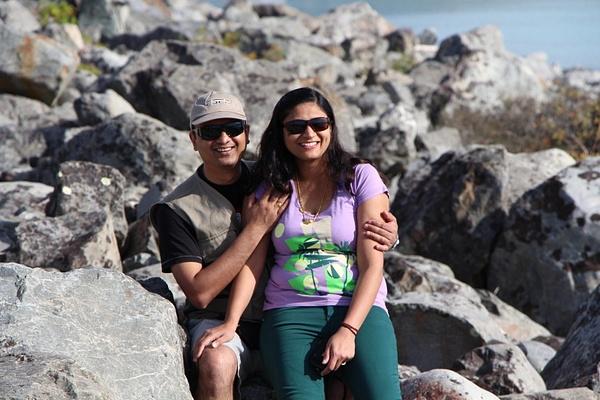 iPhone photo SP_4030593 by DeeptiSharma